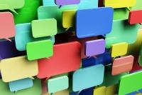 Usability Tests gegen Betriebsblindheit