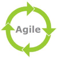 Agile User Experience