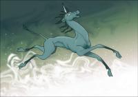 Unicorn Designer