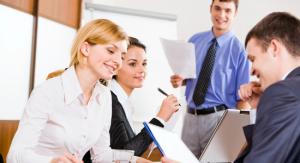 Usability und UX seminar training