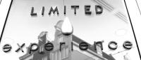 User Experience Anforderungen