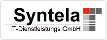 usability seminar für syntela