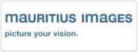 ux test für mauritius images