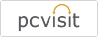 usability training für pcvisit