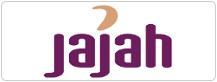 uxdesign für jajah