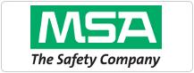 User Interface Design und Usability Tests fuer MSA Auer