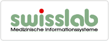 usability seminar und uxdesign für swisslab