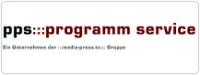 ux design für pps programm service