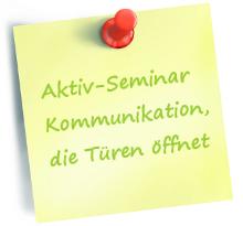 Aktiv-Seminar_Kommunikation